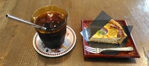 チェルベロコーヒー 高知県 高知市